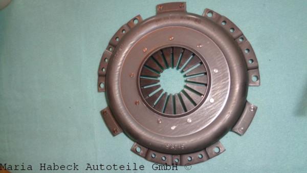 S:\92-Shop-Bilder-in-Benutzung\911\3-Getriebe\3082220231.JPG