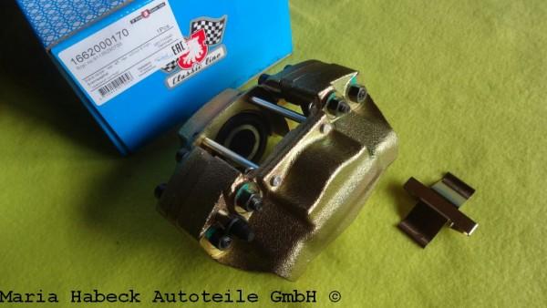 S:\92-Shop-Bilder-in-Benutzung\911\6-Räder+Bremsen\911 352 907 00.JPG
