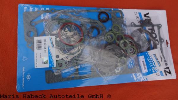 S:\92-Shop-Bilder-in-Benutzung\964\1-Motor\02-83195-01.JPG