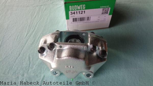 S:\92-Shop-Bilder-in-Benutzung\911\6-Räder+Bremsen\341121.JPG