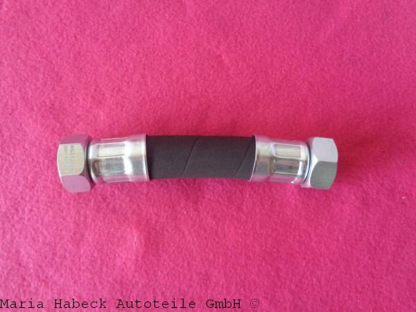 S:\92-Shop-Bilder-in-Benutzung\911\1-Motor\930 207 113 04.JPG