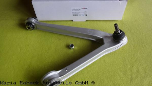S:\92-Shop-Bilder-in-Benutzung\993\5-Hinterachse\993 331 042 02.JPG