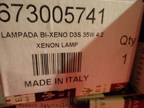 S:\92-Shop-Bilder-in-Benutzung\Maserati\673005741.JPG