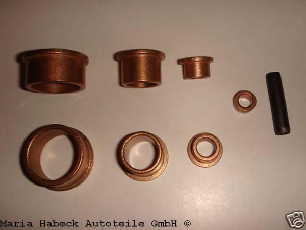 S:\92-Shop-Bilder-in-Benutzung\911\7-Hand+Fusshebelwerk\Pedalerie-Rep-Satz-Bronze.jpg