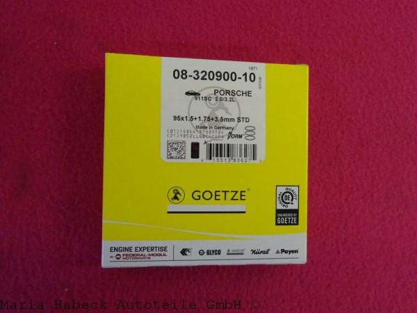 S:\92-Shop-Bilder-in-Benutzung\911\1-Motor\08-320900-10.JPG