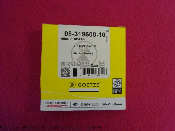 S:\92-Shop-Bilder-in-Benutzung\911\1-Motor\08-319600-10.JPG