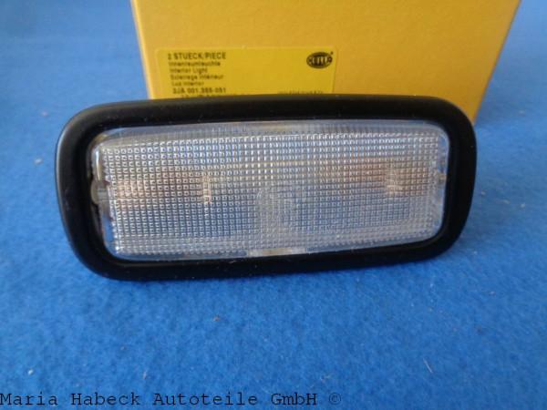 S:\92-Shop-Bilder-in-Benutzung\911\9-Elektrische-Ausrüstung\2JA001351-037.jpg