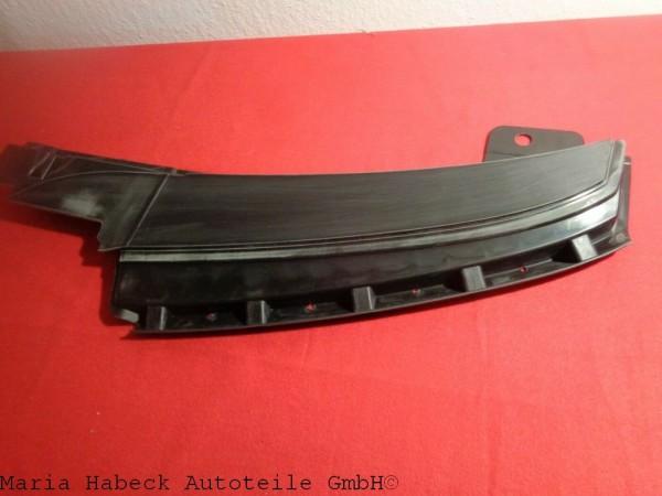 S:\92-Shop-Bilder-in-Benutzung\Ferrari\85963800.jpg