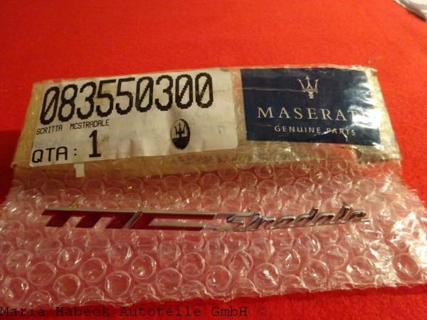 S:\92-Shop-Bilder-in-Benutzung\Maserati\83550300.JPG