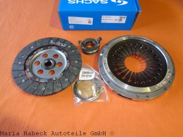 S:\92-Shop-Bilder-in-Benutzung\986\3-Getriebe\3000951767 (3).JPG