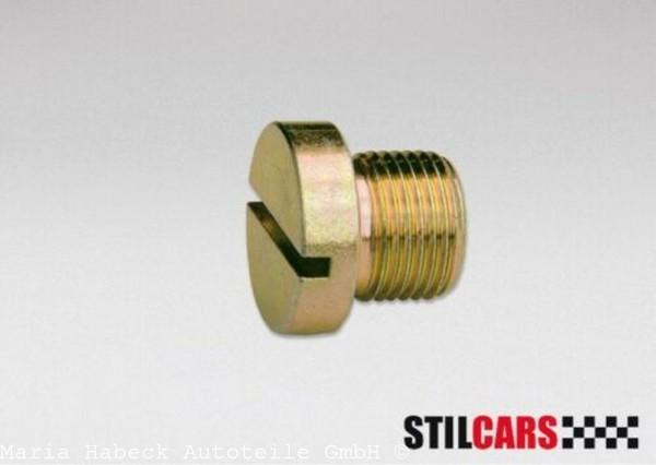 S:\92-Shop-Bilder-in-Benutzung\911\1-Motor\911-17-0301.jpg