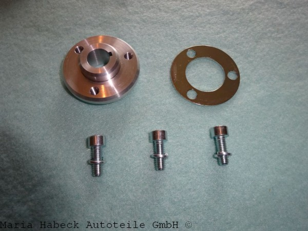 S:\92-Shop-Bilder-in-Benutzung\911\1-Motor\911-24-0152.JPG