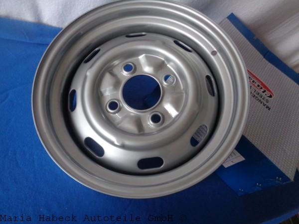 S:\92-Shop-Bilder-in-Benutzung\356\6-Räder+Bremsen\VW36P (3).JPG