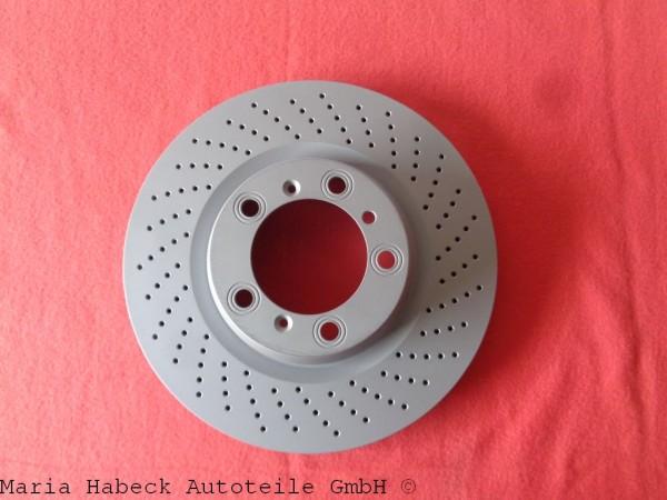 S:\92-Shop-Bilder-in-Benutzung\997\6-Räder+Bremsen\99735240602.JPG