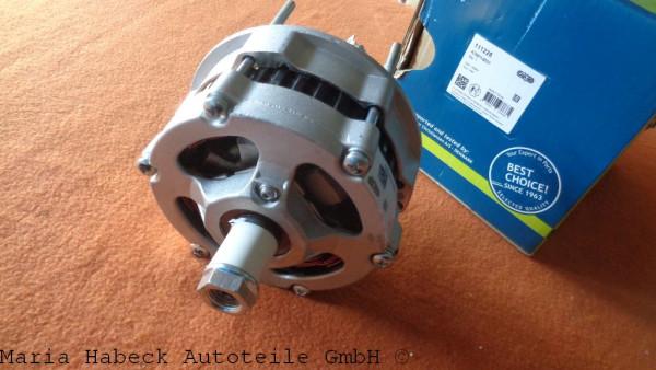 S:\92-Shop-Bilder-in-Benutzung\911\9-Elektrische-Ausrüstung\111226.JPG