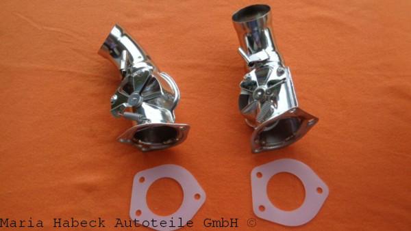 S:\92-Shop-Bilder-in-Benutzung\911\2-Kraftstoff+Abgasanlage\9220001.jpg