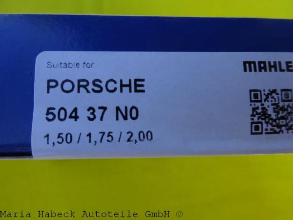 S:\92-Shop-Bilder-in-Benutzung\993\1-Motor\504 37 no (3).JPG