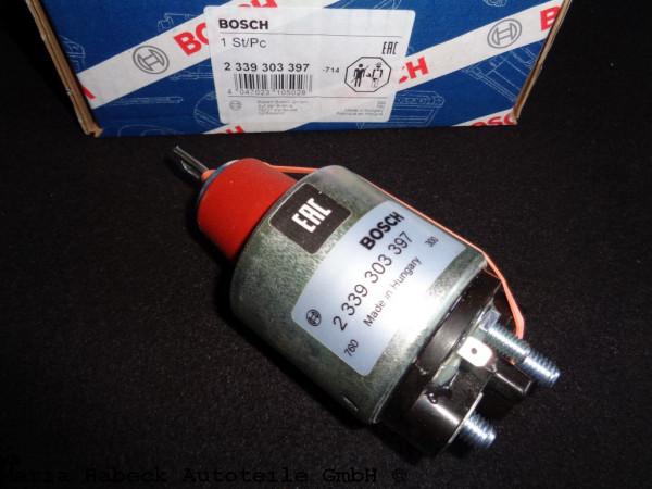 S:\92-Shop-Bilder-in-Benutzung\993\9-Elektrische-Ausrüstung\2339303397.JPG