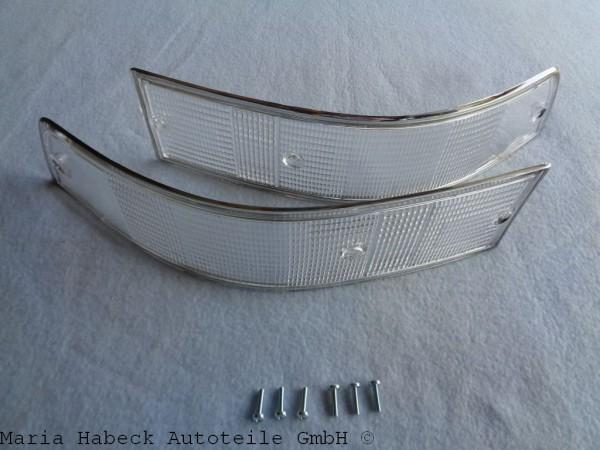 S:\92-Shop-Bilder-in-Benutzung\911\9-Elektrische-Ausrüstung\Blinker hinten glasklar mit rand chrom 911-93-8111c + 911-93-8112c.JPG