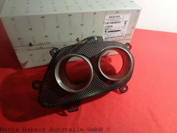 S:\92-Shop-Bilder-in-Benutzung\Ferrari\89381000.jpg