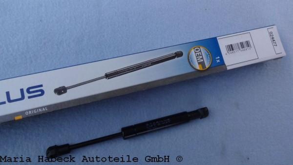 S:\92-Shop-Bilder-in-Benutzung\968\8-Karosserie\024477.JPG