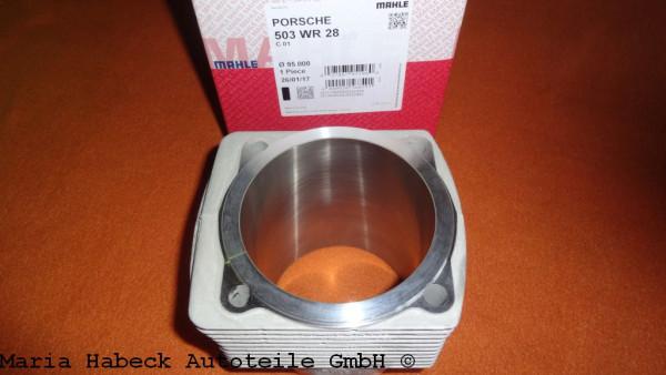 S:\92-Shop-Bilder-in-Benutzung\911\1-Motor\503 WR 28 (3).JPG