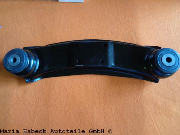 S:\92-Shop-Bilder-in-Benutzung\911\3-Getriebe\90137503100 (2).JPG