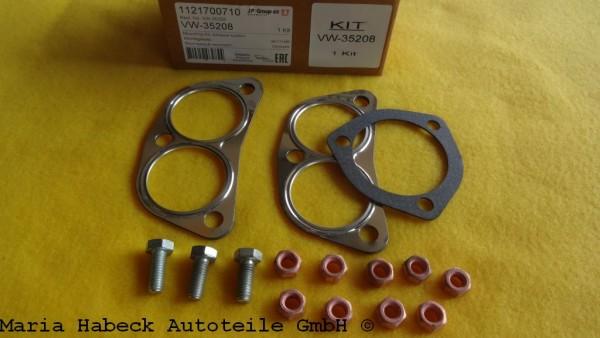 S:\92-Shop-Bilder-in-Benutzung\914\2-Kraftstoff+Abgasanlage\VW-35208.JPG