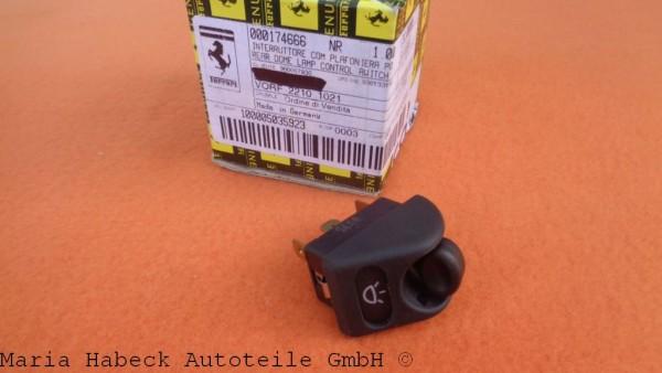 S:\92-Shop-Bilder-in-Benutzung\Ferrari\174666.JPG