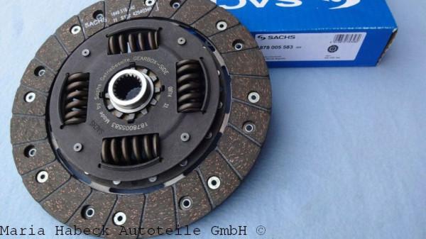 S:\92-Shop-Bilder-in-Benutzung\911\3-Getriebe\1878005583.jpg