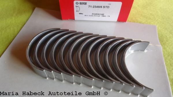 S:\92-Shop-Bilder-in-Benutzung\911\1-Motor\71-23496 (2).JPG
