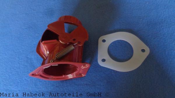 S:\92-Shop-Bilder-in-Benutzung\911\9-Elektrische-Ausrüstung\1623200980.JPG