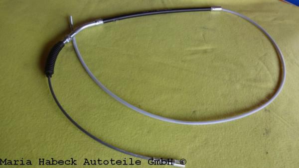 S:\92-Shop-Bilder-in-Benutzung\911\7-Hand+Fusshebelwerk\930 423 401 05.JPG