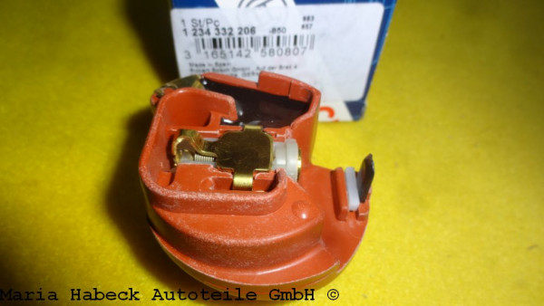 S:\92-Shop-Bilder-in-Benutzung\911\9-Elektrische-Ausrüstung\1 234 332 206 (3).JPG