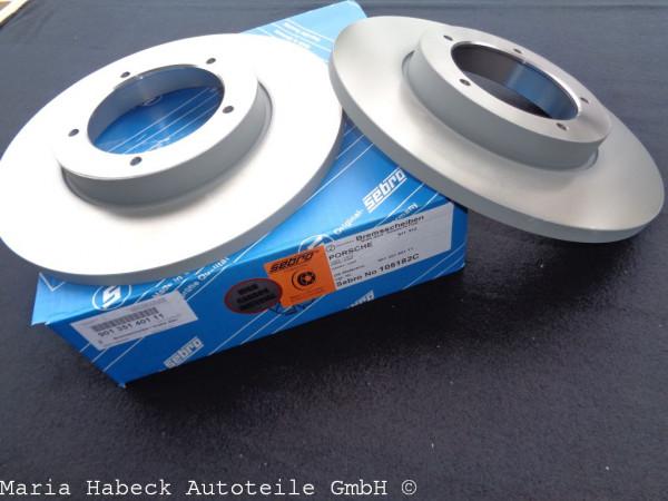 S:\92-Shop-Bilder-in-Benutzung\911\6-Räder+Bremsen\105182C.JPG