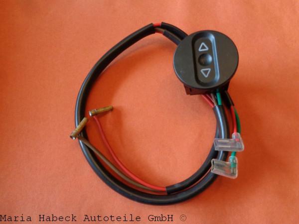 S:\92-Shop-Bilder-in-Benutzung\911\8-Karosserie\92861318100 (2).JPG