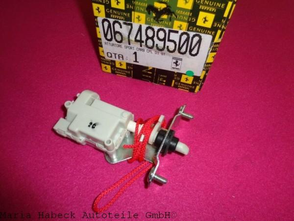 S:\92-Shop-Bilder-in-Benutzung\Ferrari\67489500.jpg