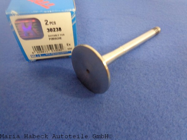 S:\92-Shop-Bilder-in-Benutzung\944\1-Motor\30238.JPG