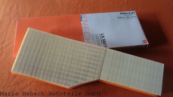 S:\92-Shop-Bilder-in-Benutzung\996\1-Motor\LX 582 1.JPG