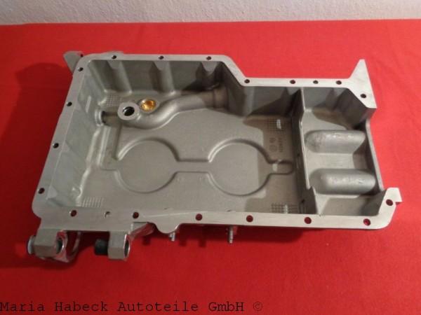 S:\92-Shop-Bilder-in-Benutzung\Ferrari\177968.jpg