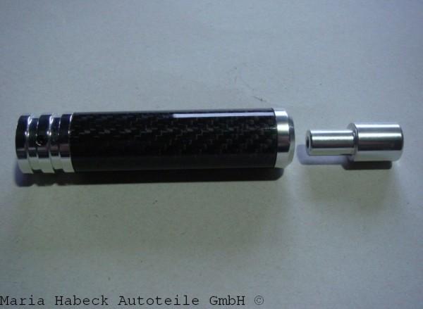 S:\92-Shop-Bilder-in-Benutzung\911\7-Hand+Fusshebelwerk\EQ721001.jpg