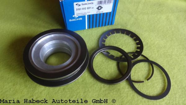 S:\92-Shop-Bilder-in-Benutzung\911\3-Getriebe\3151 012 031.JPG
