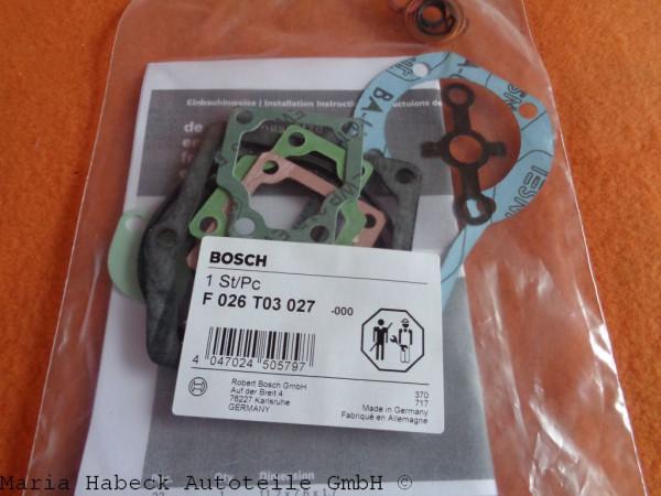 S:\92-Shop-Bilder-in-Benutzung\911\1-Motor\F026T03027.JPG