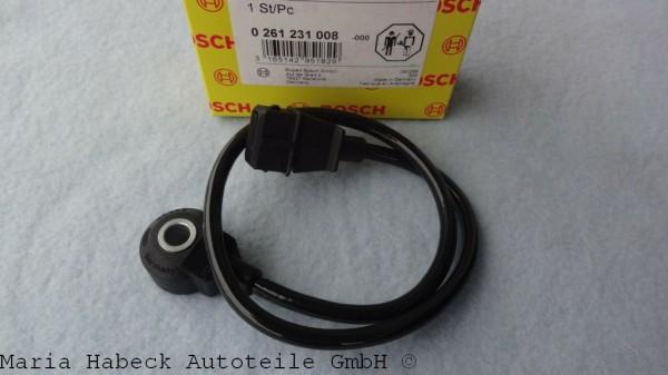 S:\92-Shop-Bilder-in-Benutzung\928\9-Elektrische-Ausrüstung\0 261 231 008.jpg
