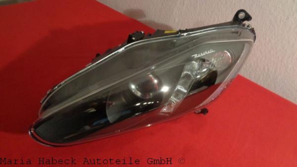 S:\92-Shop-Bilder-in-Benutzung\Maserati\294595.JPG