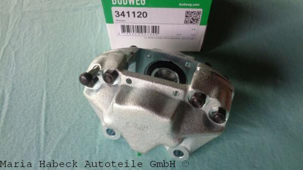 S:\92-Shop-Bilder-in-Benutzung\911\6-Räder+Bremsen\341120.JPG