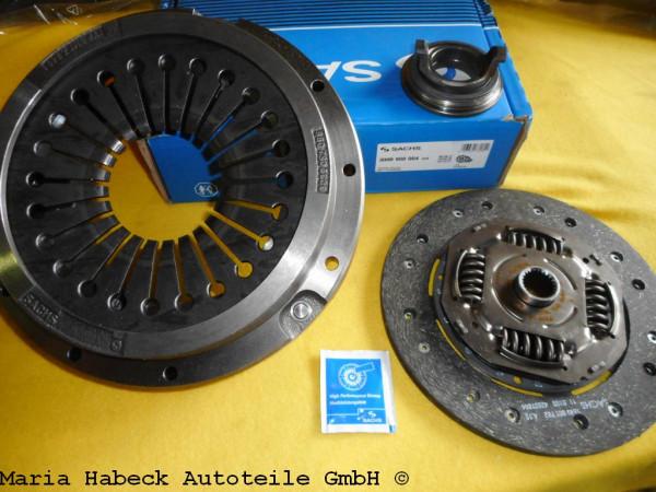 S:\92-Shop-Bilder-in-Benutzung\911\3-Getriebe\3000950004.JPG