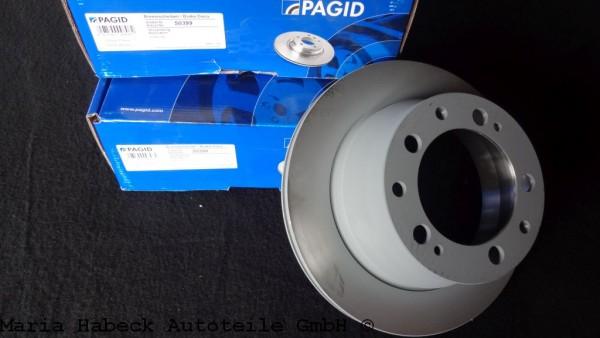 S:\92-Shop-Bilder-in-Benutzung\944\6-Räder+Bremsen\Pagid 50399.JPG