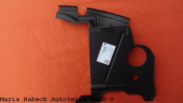 S:\92-Shop-Bilder-in-Benutzung\964\1-Motor\591091-2.JPG