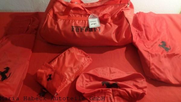 S:\92-Shop-Bilder-in-Benutzung\Ferrari\84080800.jpg